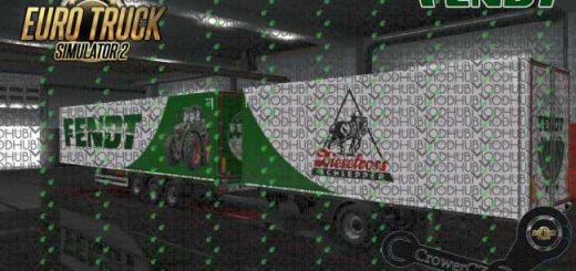 fendt-ownership-trailer-skin_1