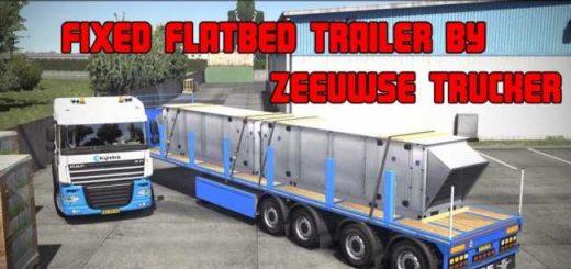 fixed-flatbed-trailer-by-zeeuwse-trucker_1