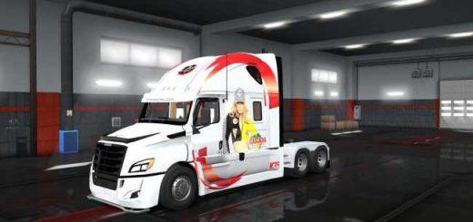 freightliner-cascadia-rising-skin-1-32_2