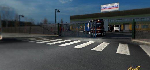gate1_58FW.jpg