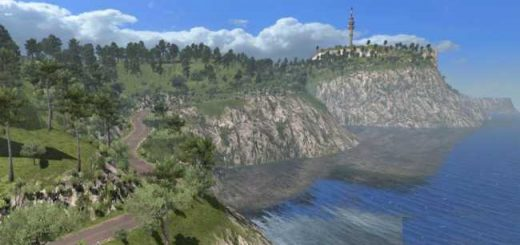 grand-utopia-map-for-ets2-1-32_1