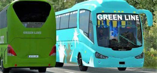 green-line-irizer-1-31-1-30-1-28-1-27_1