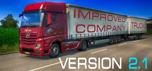 improved-company-trucks-2-1_1_0Z4C8.jpg