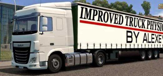 improved-truck-physics-v2-7-by-alexeyp-1-32-x_1