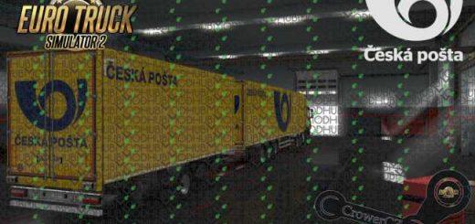 iveco-combo-pack-cesk-posta-ownership-trailer-skin_2