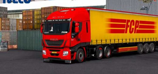 iveco-hi-way-reworked-v1-9-61018-by-schumi-1-32-x_3