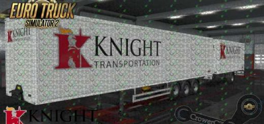 knight-transportation-ownership-trailer_1