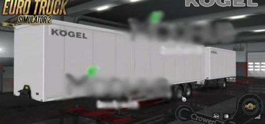kogel-ownership-trailer-skin_1