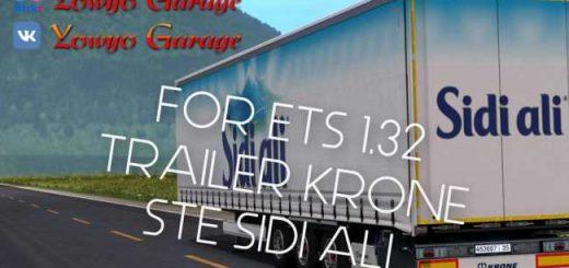 krone-megaliner-sidi-ali-for-ets2-1-32-1-32_1