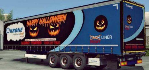 krone-profiliner-halloween-edition-1-32_1