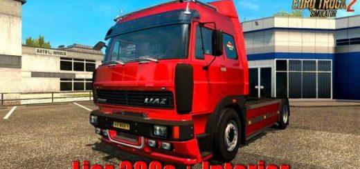 liaz-300s-interior-v1-0-1-32_1