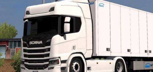 low-chassis-for-scania-rs-2016-1-32_1