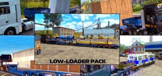 low-loader-pack-1-0_1