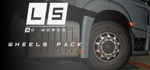 ls-wheels-pack-v0-4-1-32-x_1