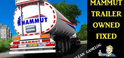 mammut-95-tanker-trailer-owned-fixed_1