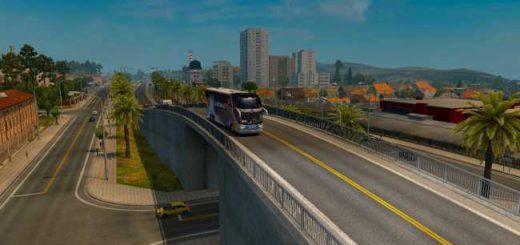 mapa-eaa-bus-version-v5-0-2-1-32_1