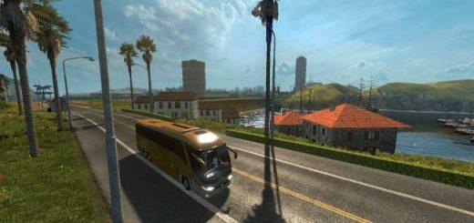 mapa-eaa-bus-version-v5-0-4-1-32_1