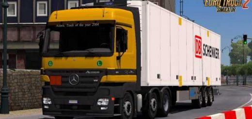 mercedes-actros-mp2-and-mp3-sound-by-leen_1