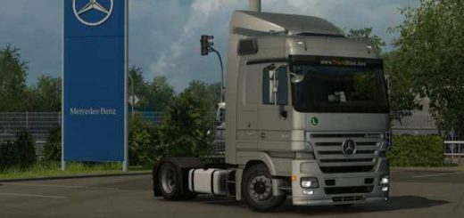 mercedes-actros-mp2-low-deck-chassis-addon-by-sogard3_1