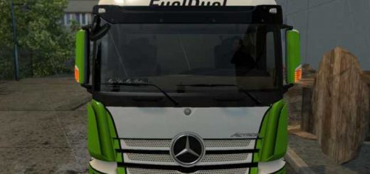 mercedes-actros-mp4-turn-signals-on-the-mirrors-1-32-x_1