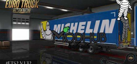 michelin-ownership-trailer-skin_1