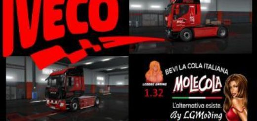 mole-cola-iveco-skin-pack-1-32_1