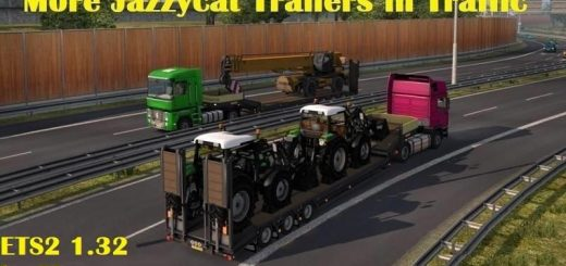more-jazzycat-trailers-and-cargo-in-traffic-1-32_1_V9XE.jpg