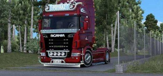 mustafa-demir-scania-g420-v1-0_1