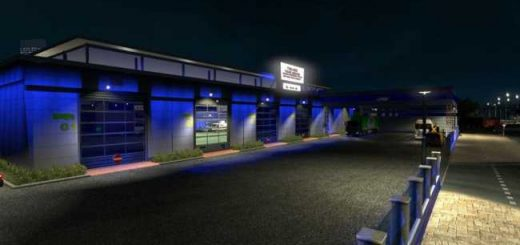 new-garage-by-tds-eco-1-32-x_1