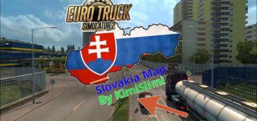 new-slovakia-map-by-kimislimi-v6-0_1
