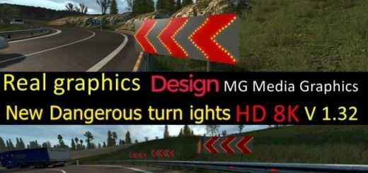 new-textures-of-the-signals-of-dangerous-road-curves-1-32-3-14_1