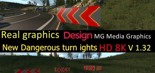 new-textures-of-the-signals-of-dangerous-road-curves-1-32-3-14_2_7AQS.jpg