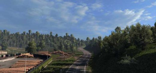 new-weather-v1-0-1-32-x_1