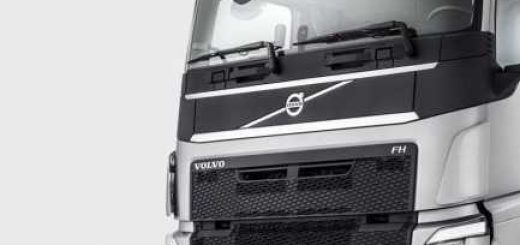 olsf-hybrid-powertrain-v1-0-for-volvo-fh_1