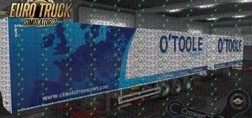 otoole-transport-ownership-trailer-skin_1