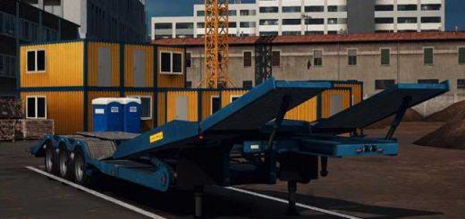 ownership-truck-transport-trailer-1-32-x_1