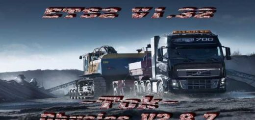 physics-of-the-truck-v2-8-7-by-tok-1-32_1