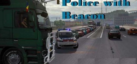 police-addon-with-beacon-1-32_1