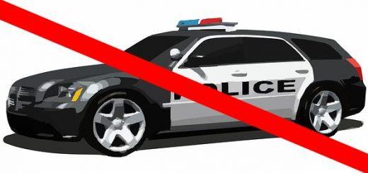 police-ignore-no-fines-1-0_1