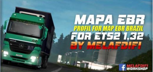 profil-for-map-ebr-for-1-32-1-32_1