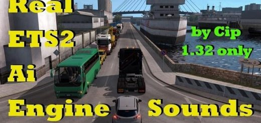 real-ai-traffic-engine-sounds-ets2_1