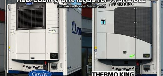 real-cooling-unit-names-for-krone-dlc-v1-0-1-32-x_1
