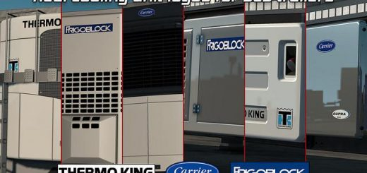 real-cooling-unit-names-for-scs-trailers-1-0_1