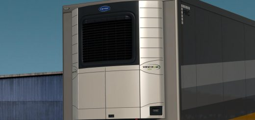 real-cooling-unit-names-for-scs-trailers-1-0_6_8ZQ9R.jpg