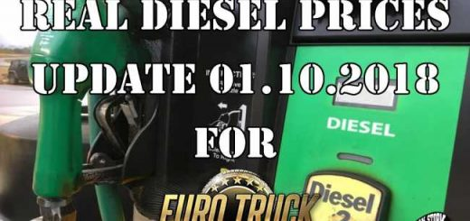real-diesel-prices-for-euro-truck-simulator-2-map-upd-01-10-2018_1