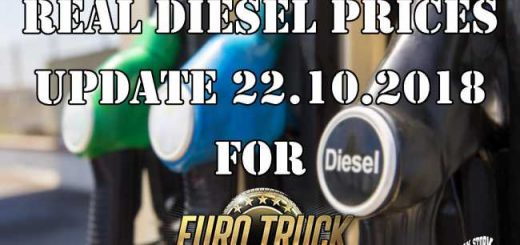 real-diesel-prices-for-euro-truck-simulator-2-map-upd-22-10-2018_1