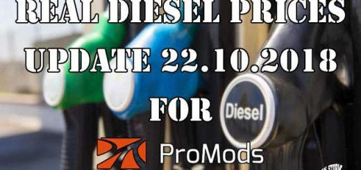 real-diesel-prices-for-promods-map-2-31-upd-22-10-2018_1