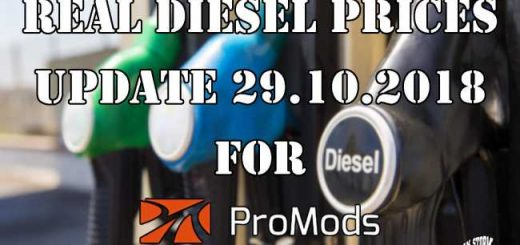 real-diesel-prices-for-promods-map-2-31-upd-29-10-2018_1