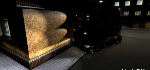 realistic-vehicle-lights-v-3-0-by-frkn64_1
