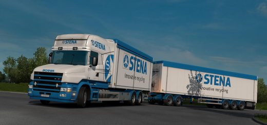 rigid-chassis-for-rjl-scania-t-t4-bycapital-v3-2-1_3_FR99C.jpg